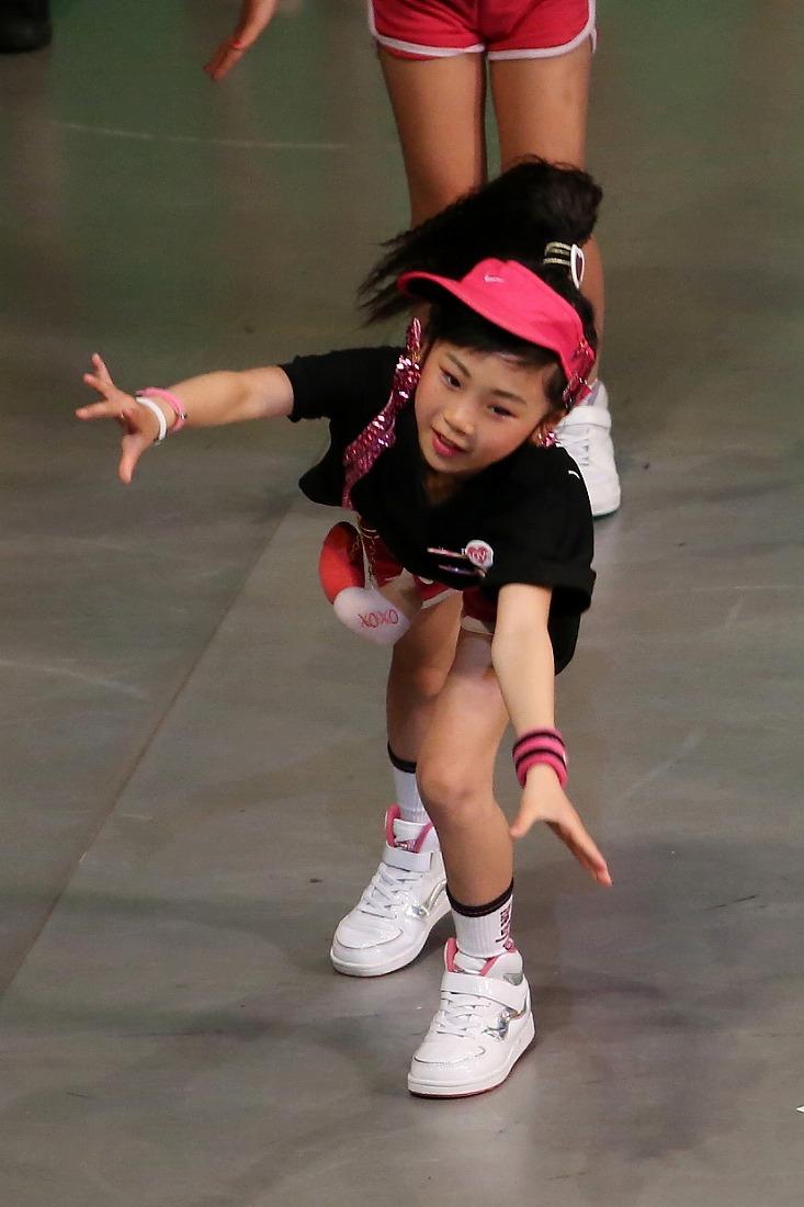 dancefes191finale 51