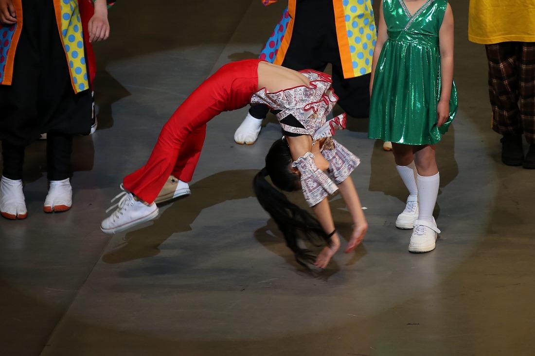 dancefes191finale 70