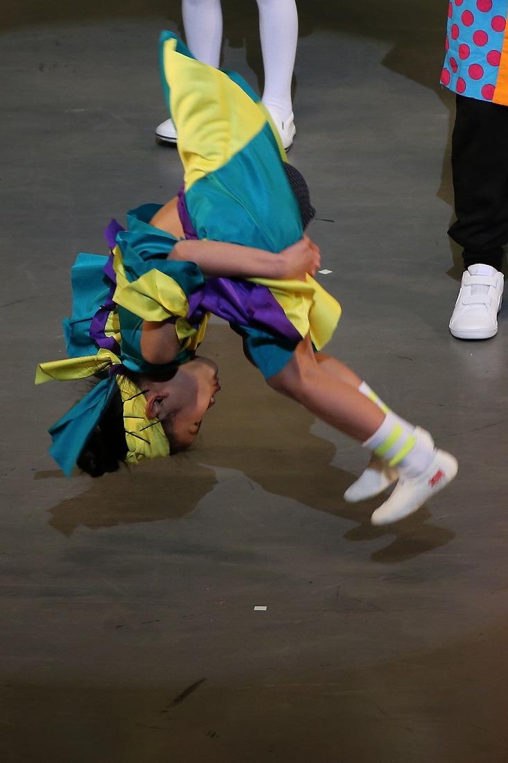 dancefes191finale 75