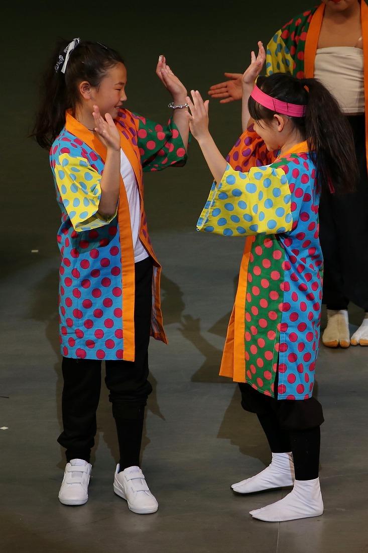 dancefes191finale 79