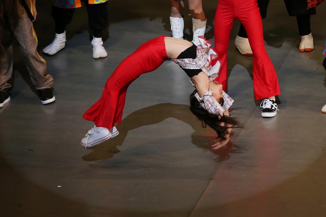 dancefes191finale 91