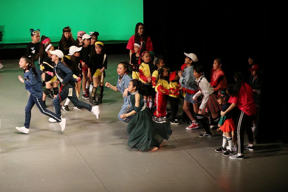 dancefes191finale 110