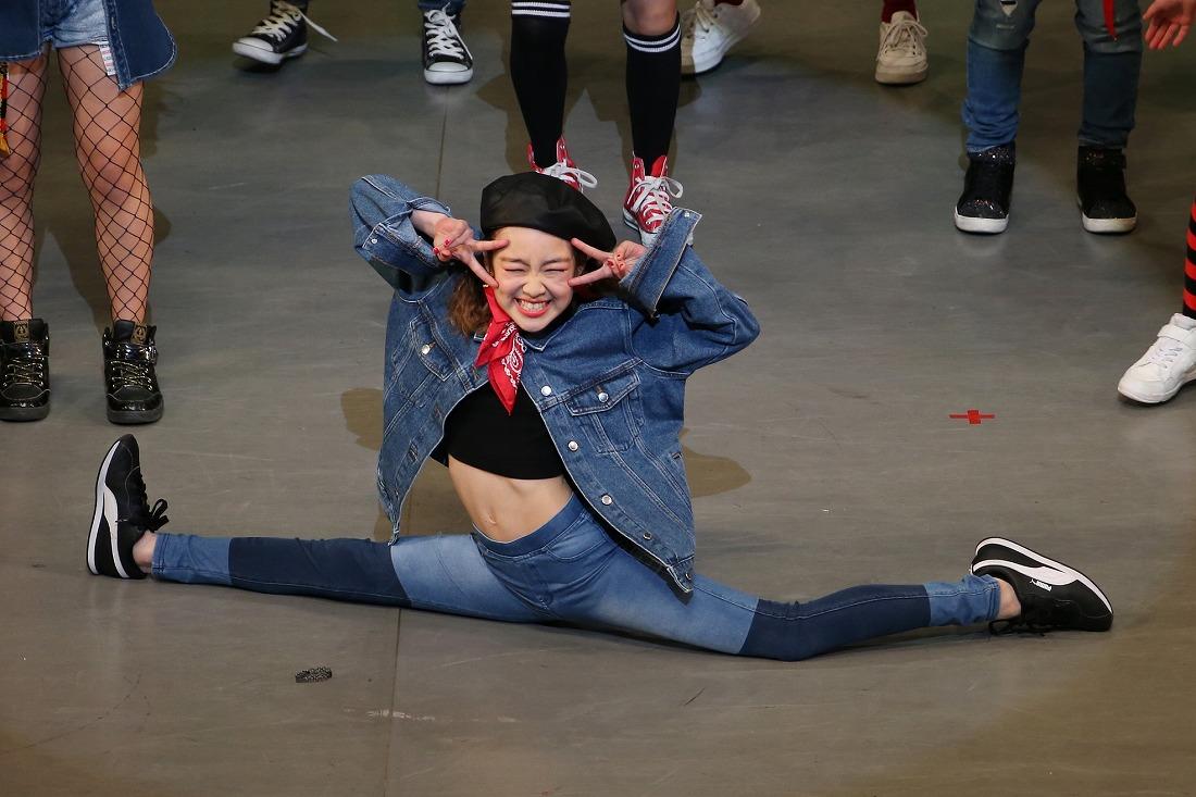 dancefes191finale 123