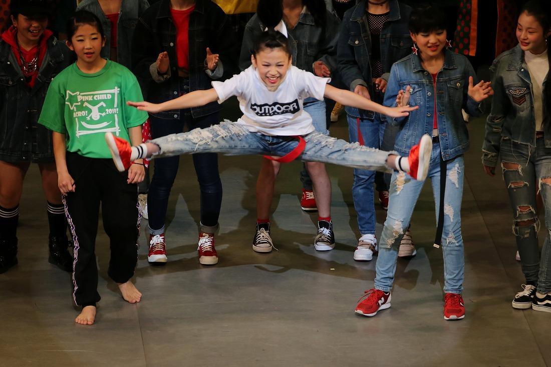 dancefes191finale 138