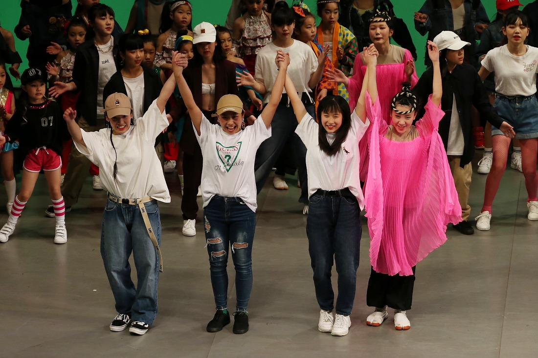 dancefes191finale 180