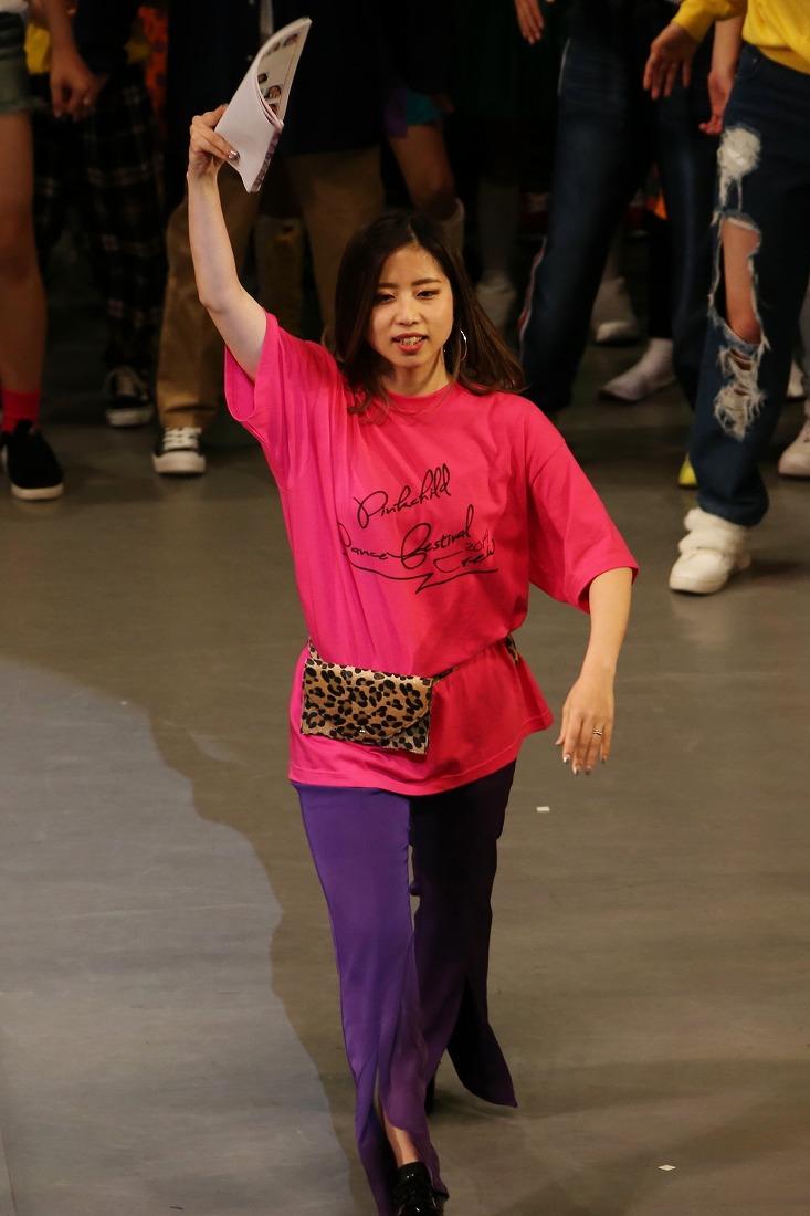 dancefes191finale 207