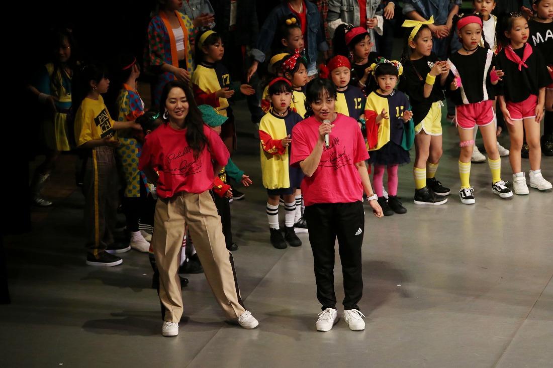 dancefes191finale 209