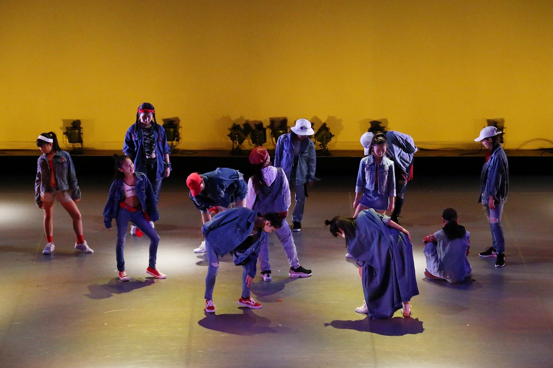 dancefes192rf 1