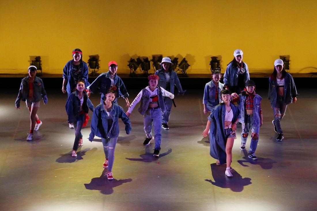 dancefes192rf 3