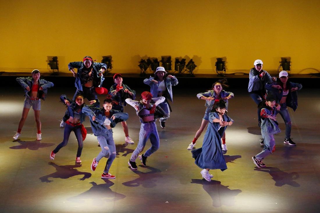 dancefes192rf 5