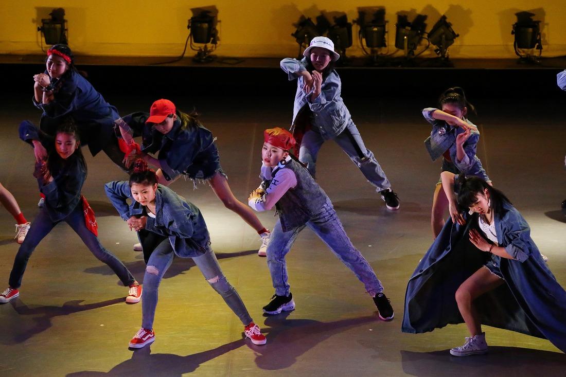 dancefes192rf 9