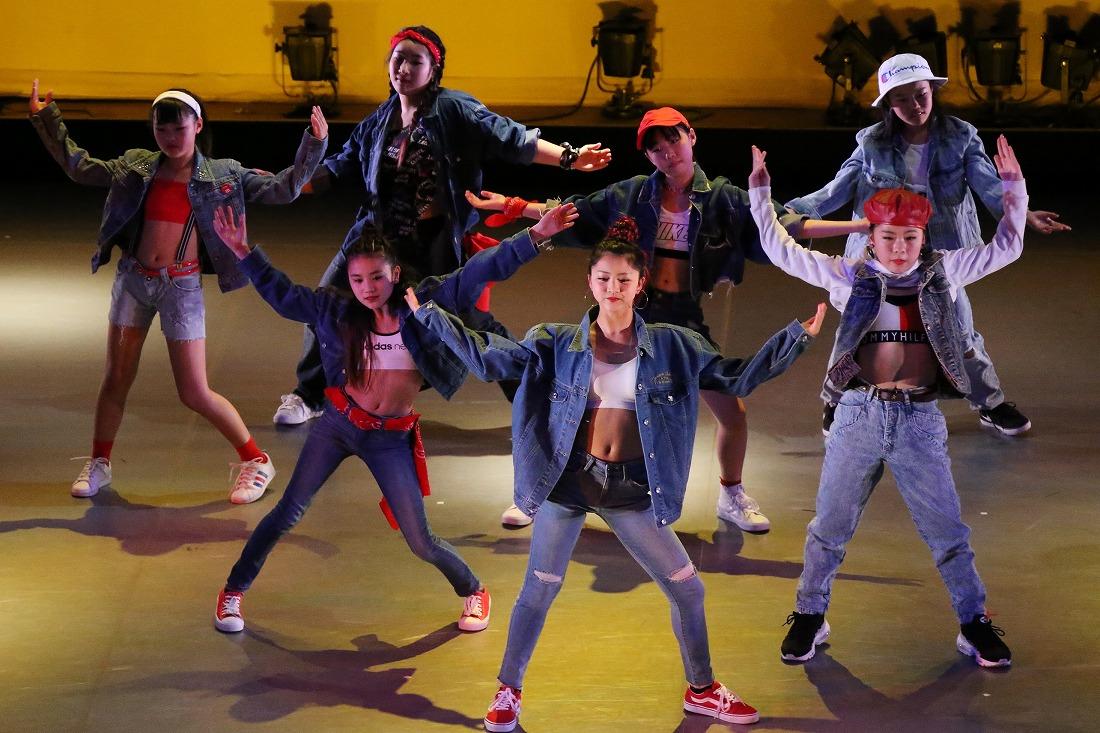 dancefes192rf 11