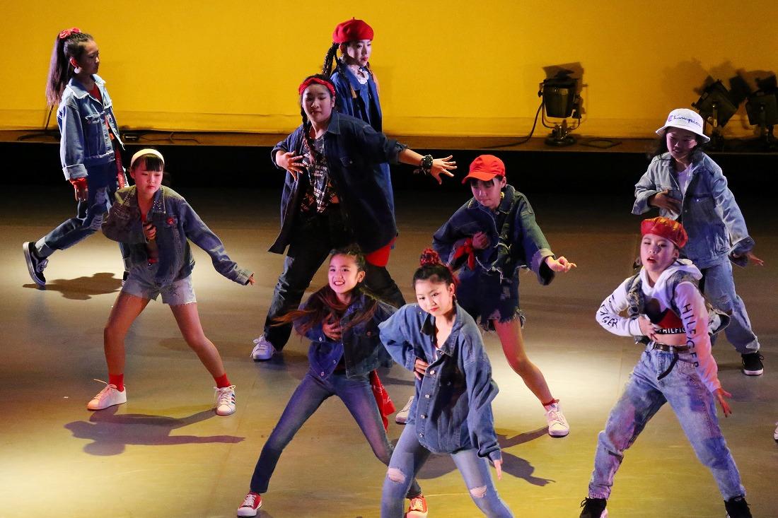 dancefes192rf 15
