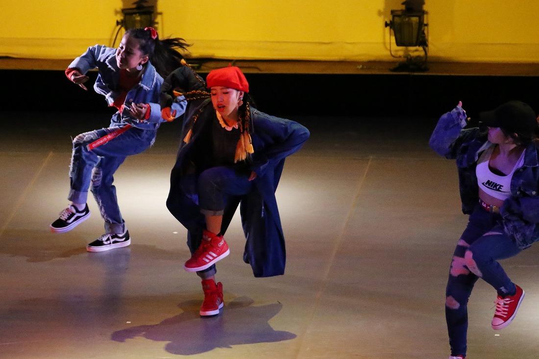 dancefes192rf 17