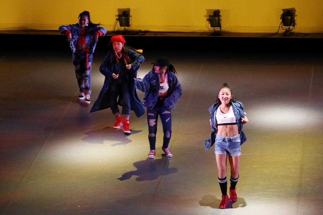 dancefes192rf 19