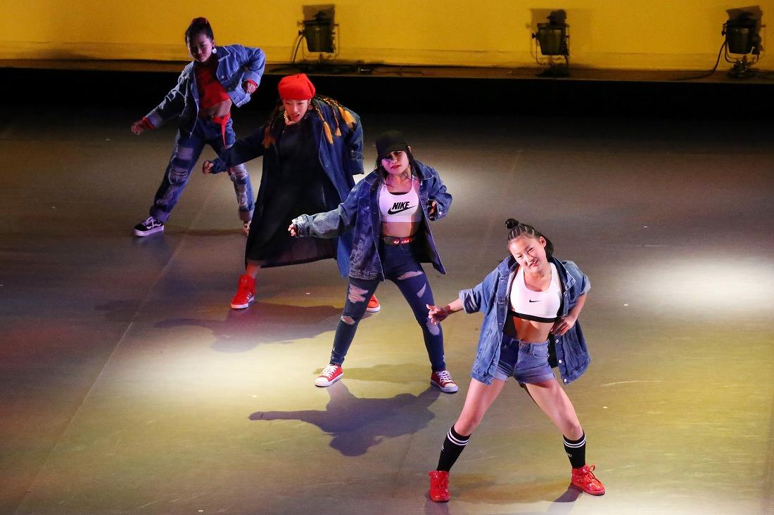 dancefes192rf 21