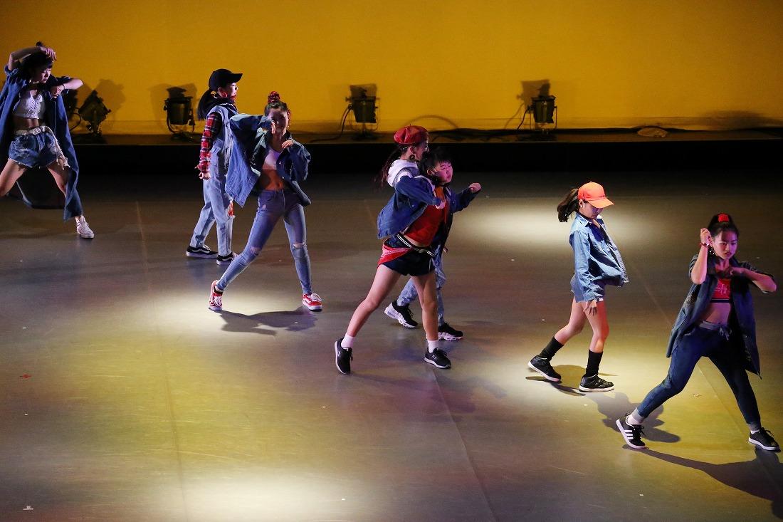 dancefes192rf 29
