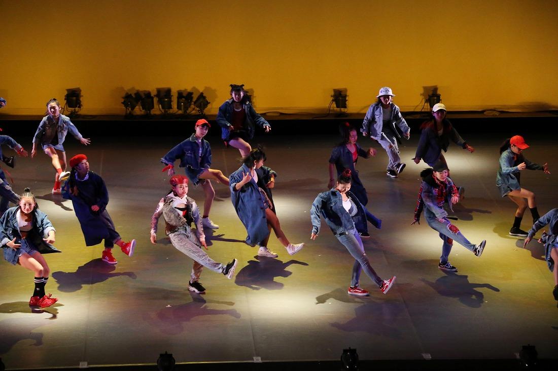 dancefes192rf 35