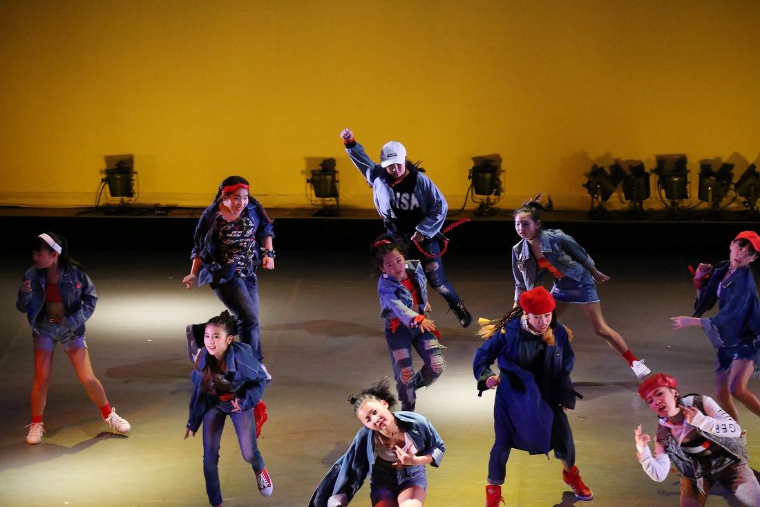 dancefes192rf 41