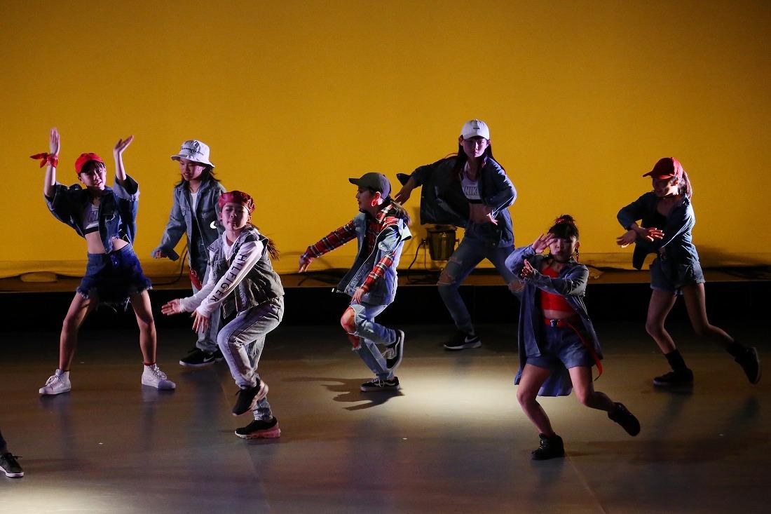 dancefes192rf 53