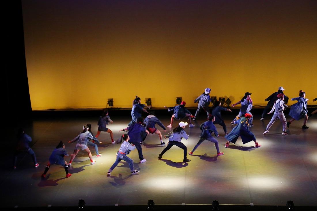 dancefes192rf 59