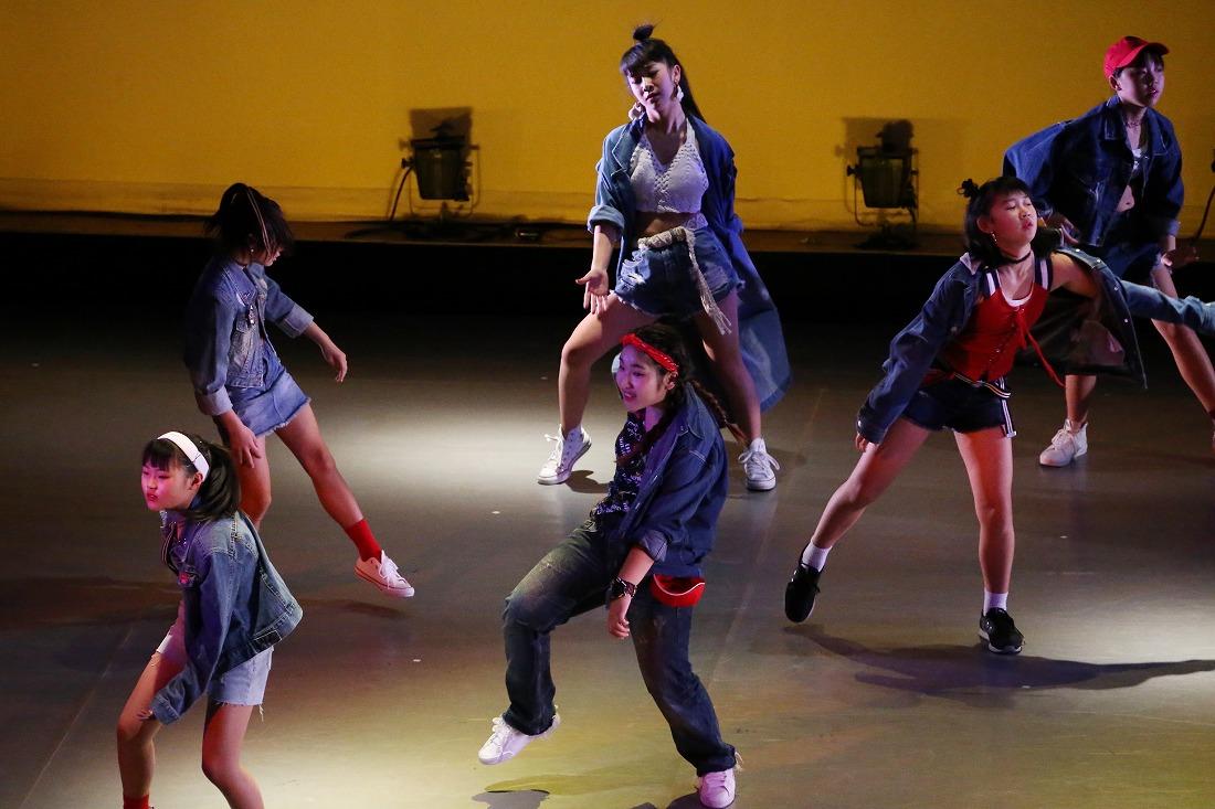 dancefes192rf 61