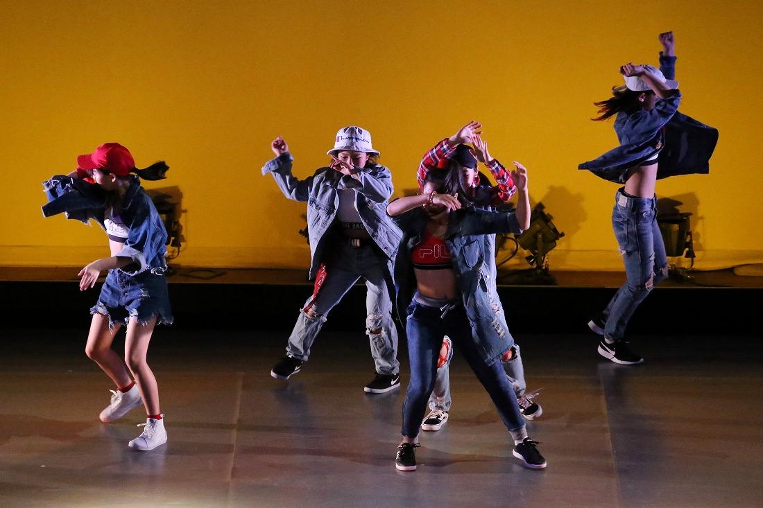 dancefes192rf 65