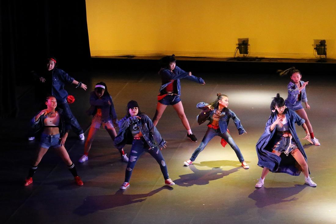 dancefes192rf 71