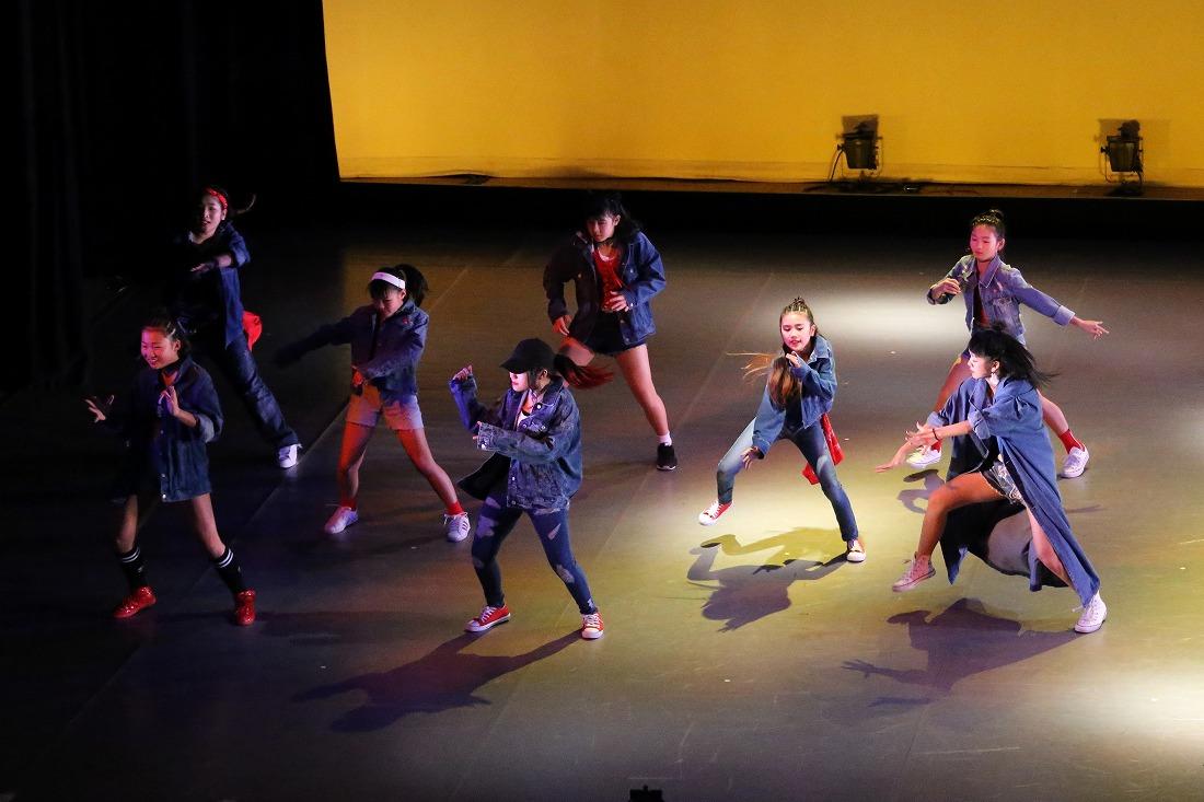 dancefes192rf 73