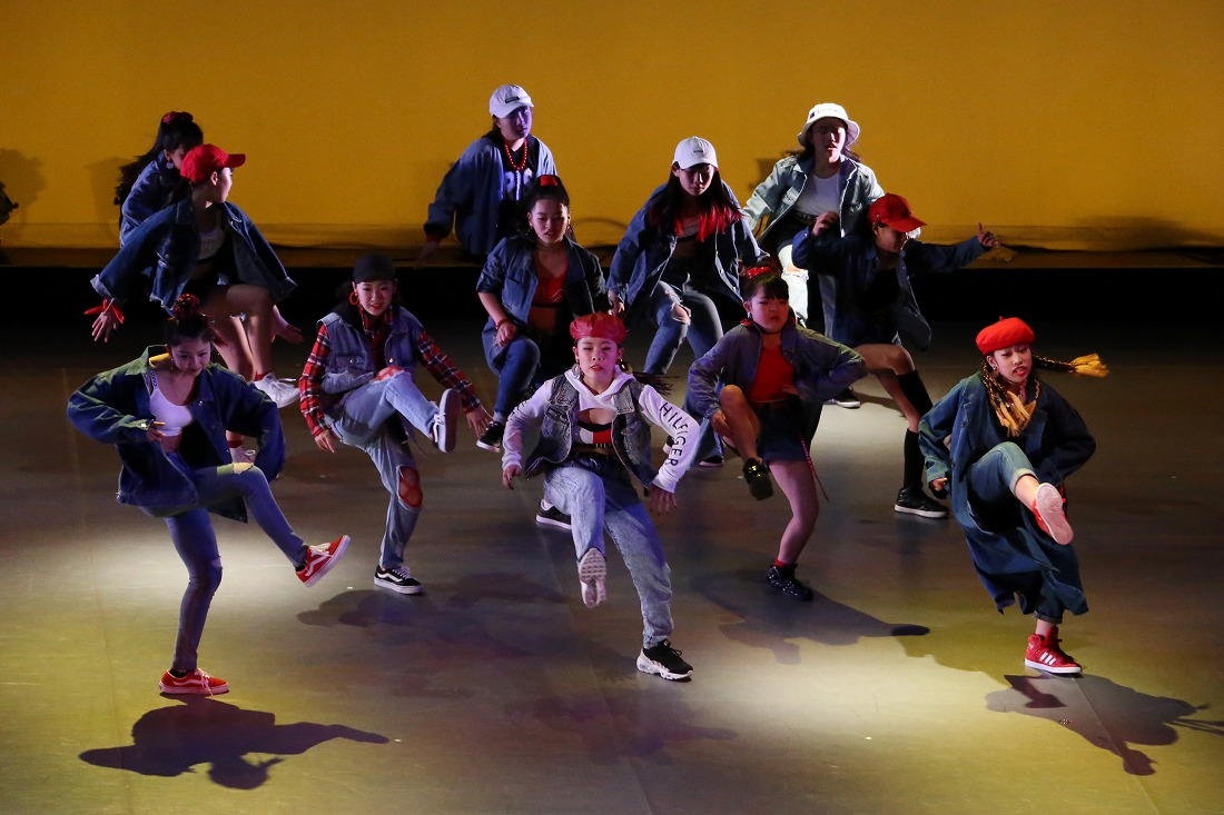 dancefes192rf 77