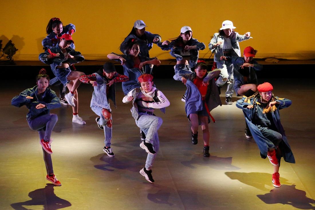 dancefes192rf 78