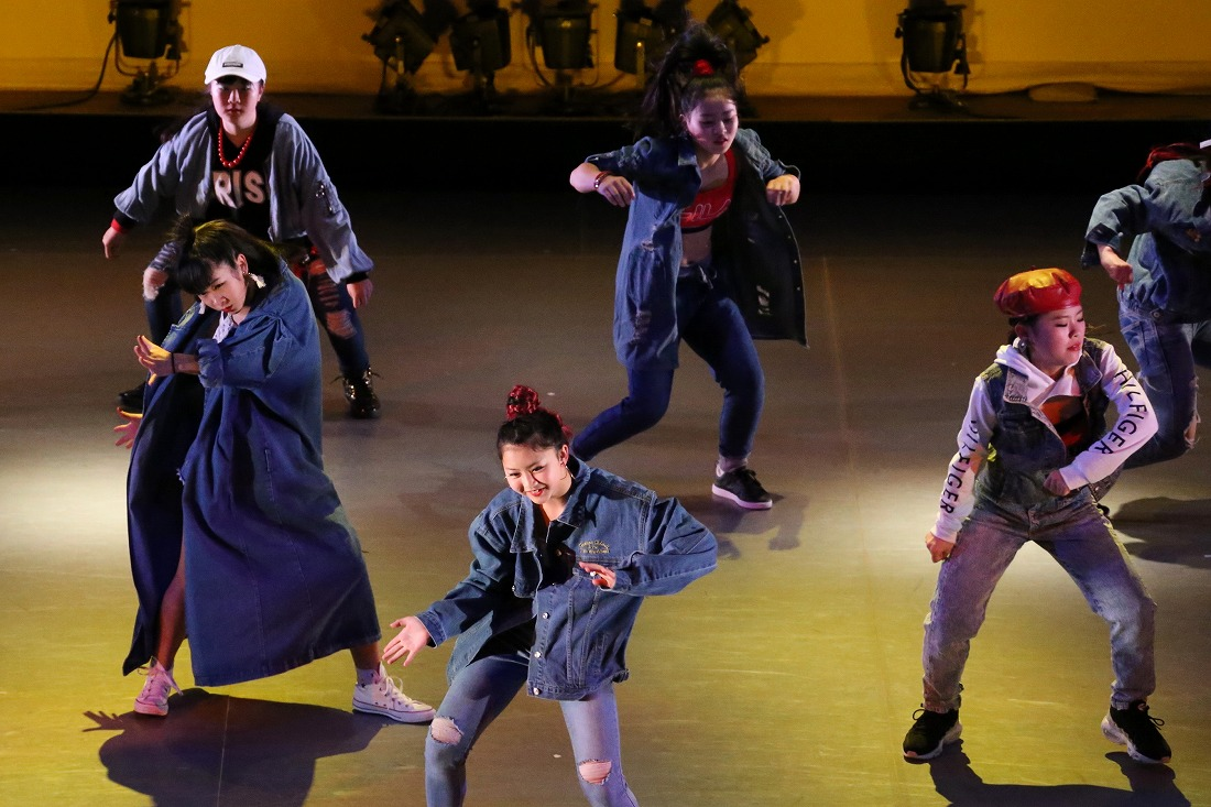 dancefes192rf 86