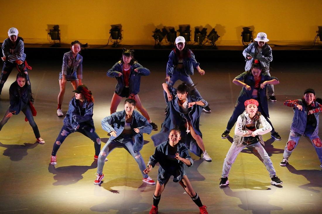 dancefes192rf 92