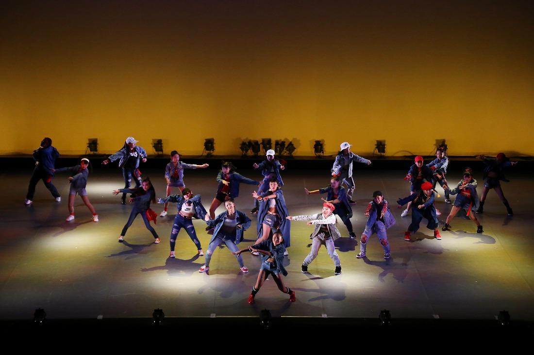dancefes192rf 94