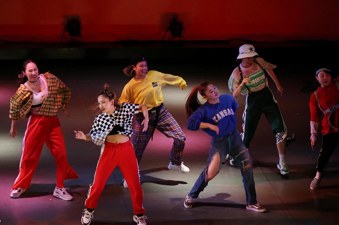 dancefes192nastygirl 13