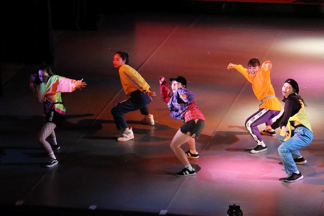 dancefes192nastygirl 17