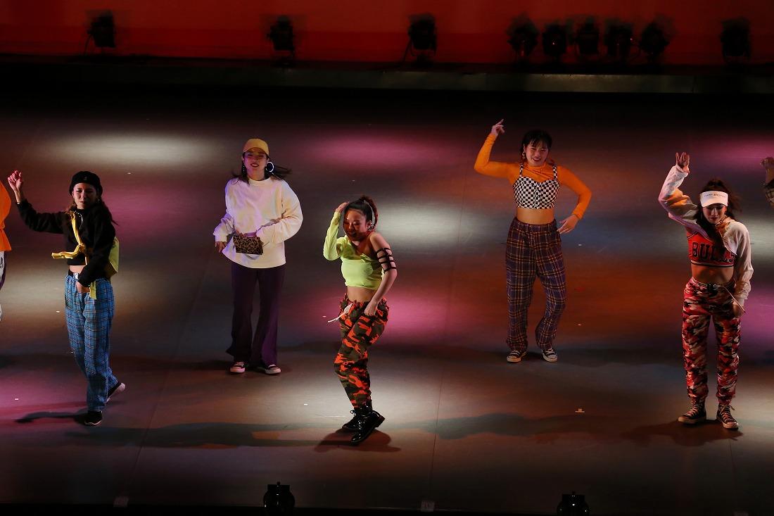 dancefes192nastygirl 19