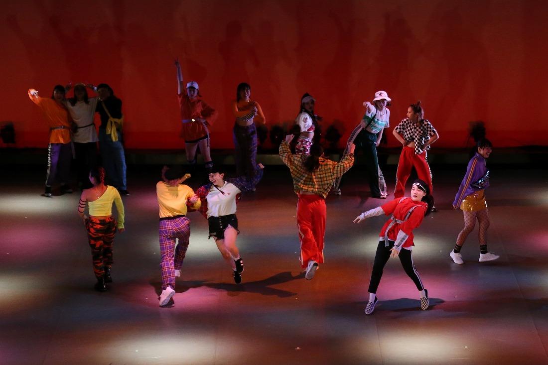 dancefes192nastygirl 25