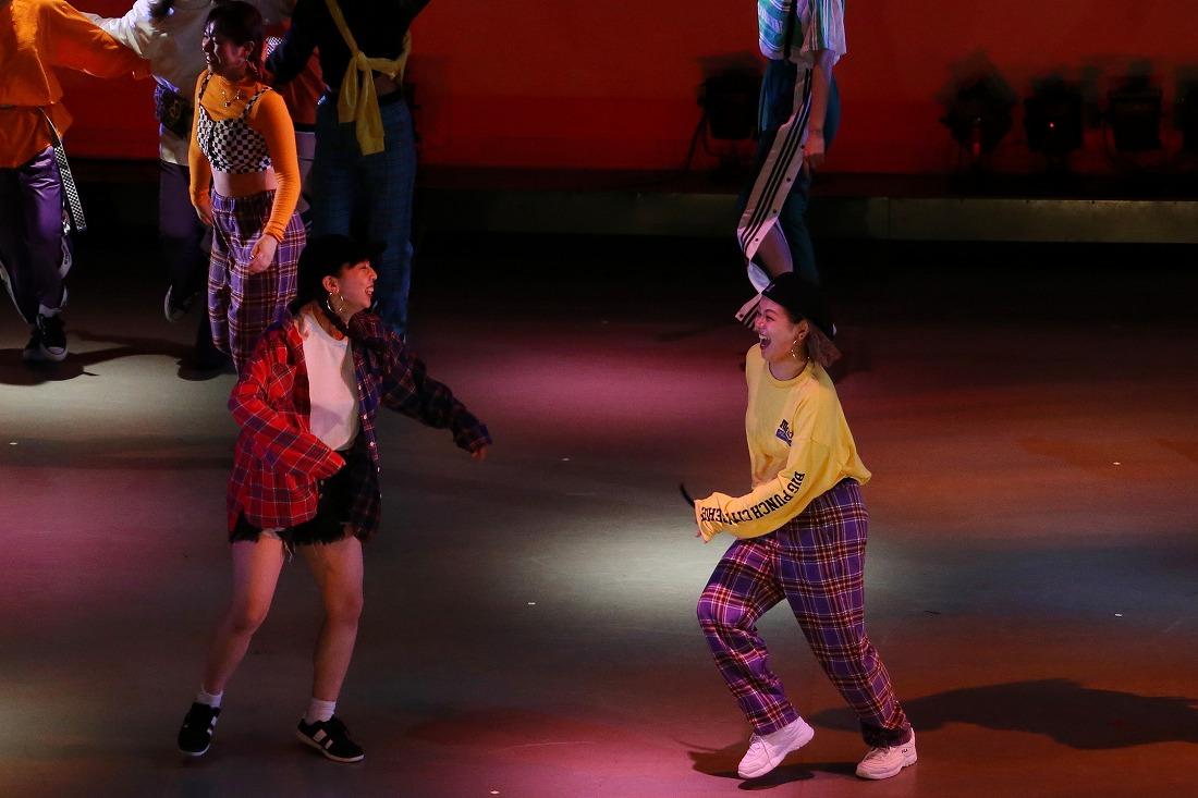 dancefes192nastygirl 27