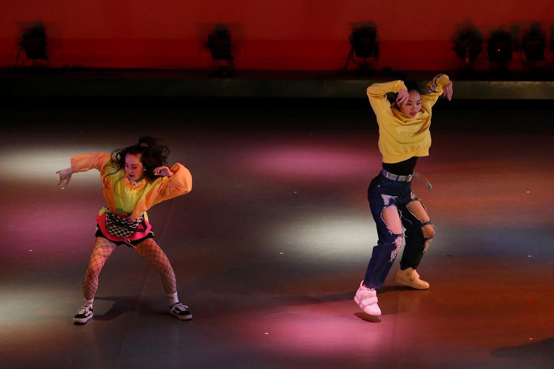dancefes192nastygirl 49