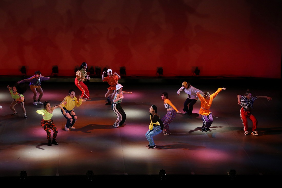 dancefes192nastygirl 51