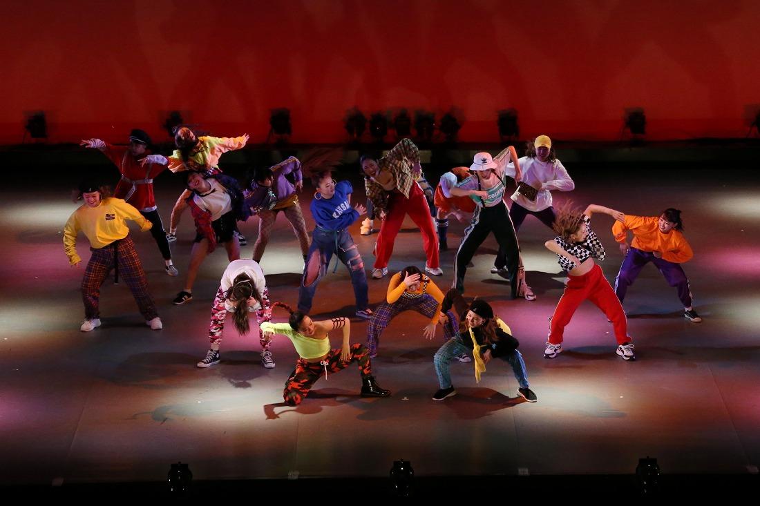 dancefes192nastygirl 54