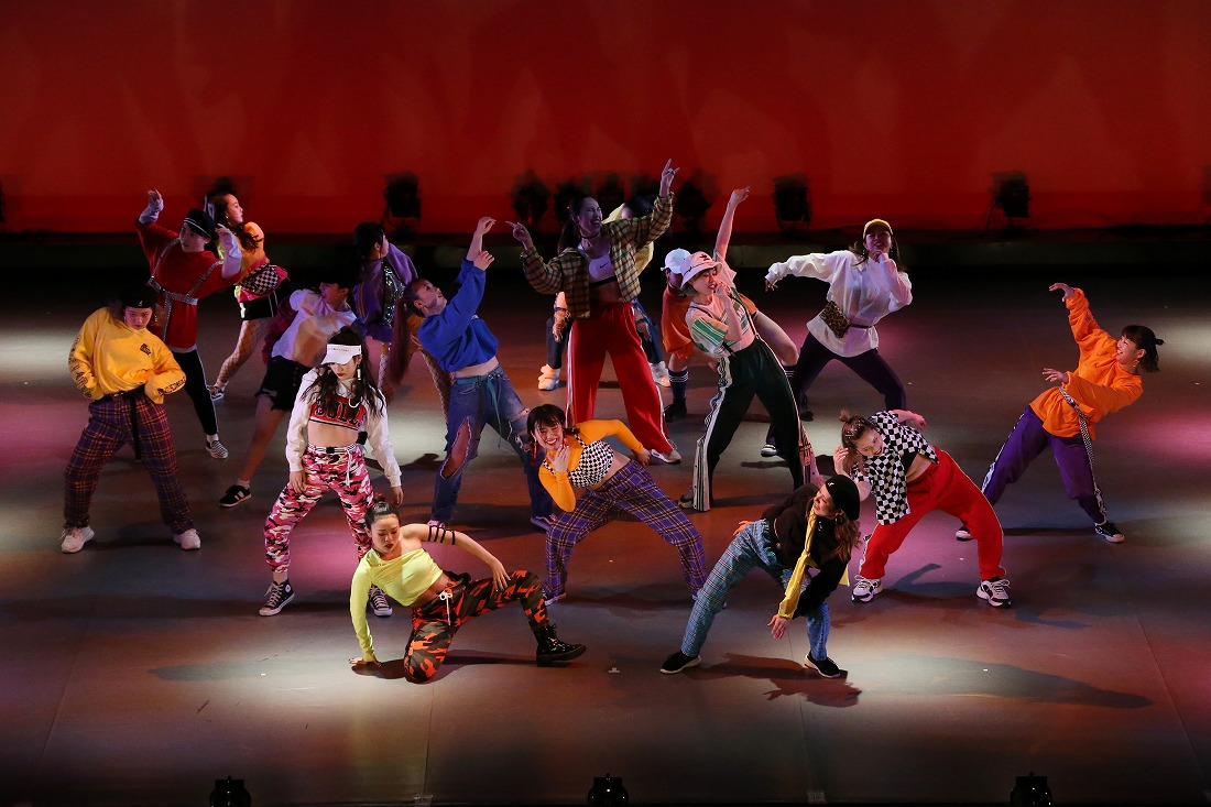 dancefes192nastygirl 55