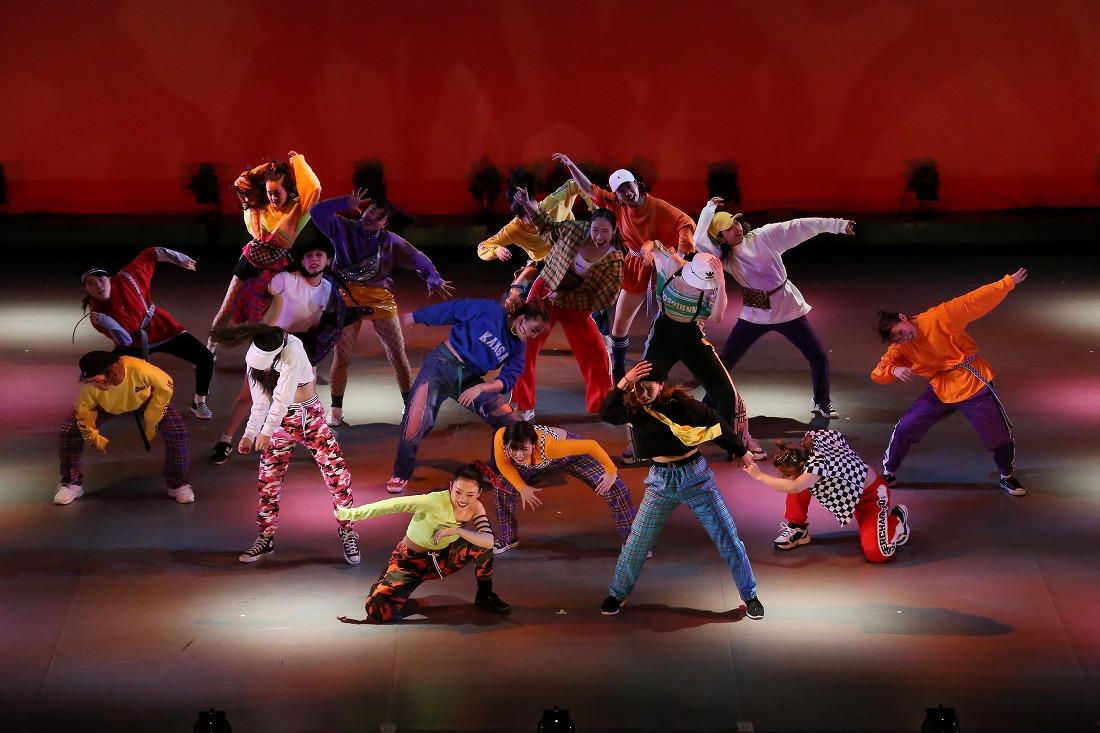 dancefes192nastygirl 57