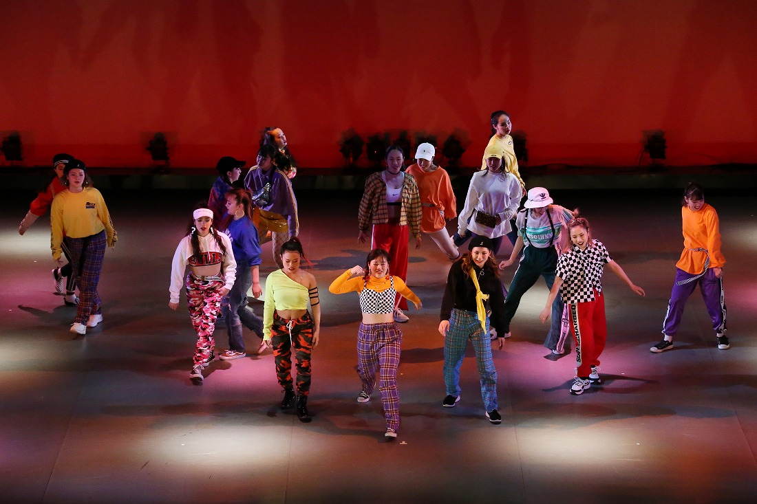 dancefes192nastygirl 59