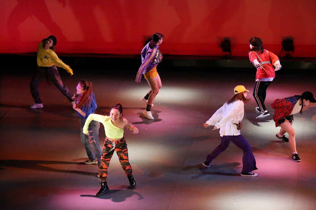 dancefes192nastygirl 66
