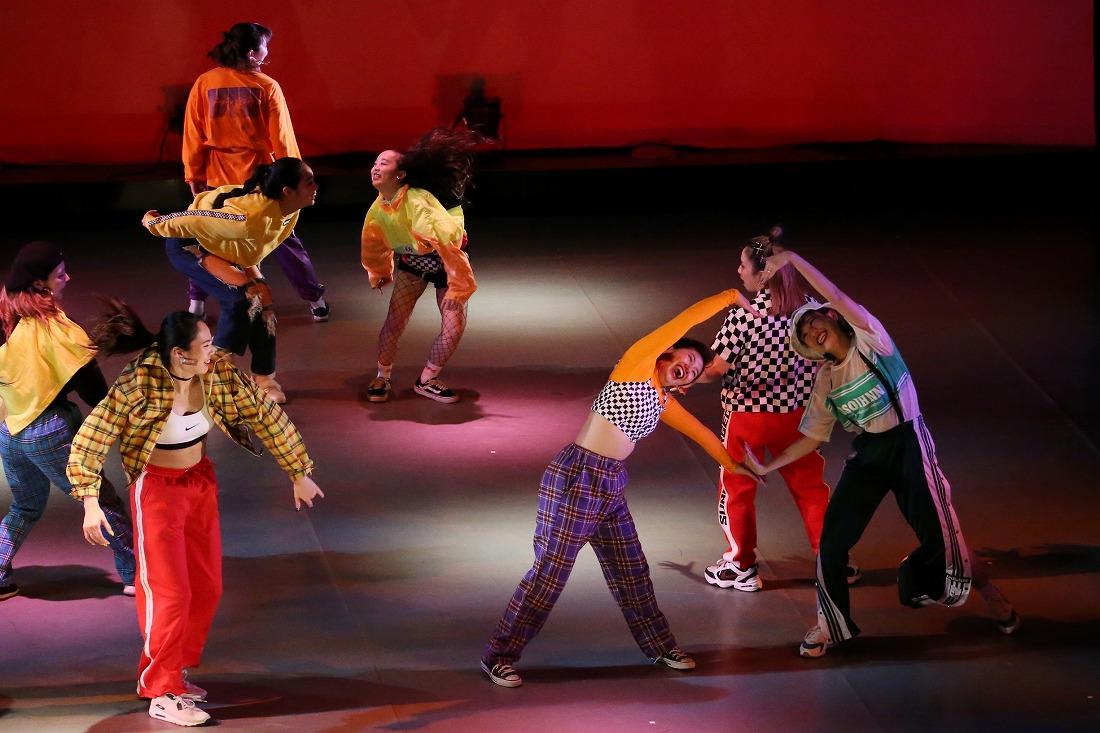 dancefes192nastygirl 68