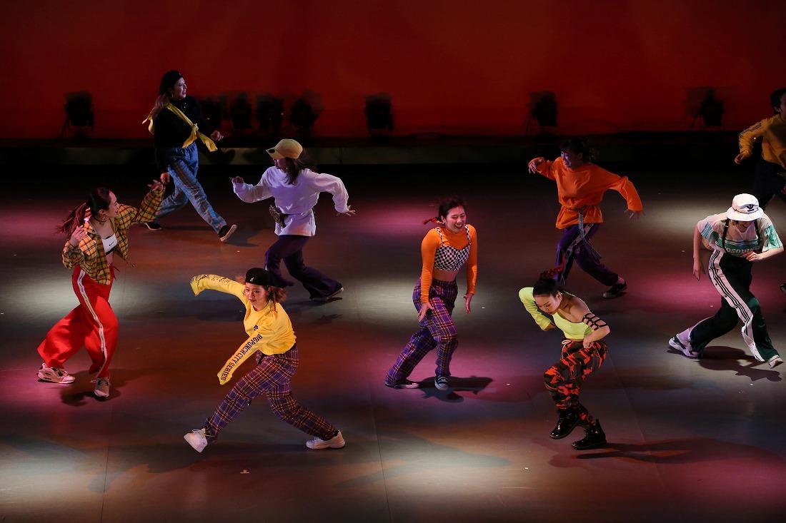 dancefes192nastygirl 77