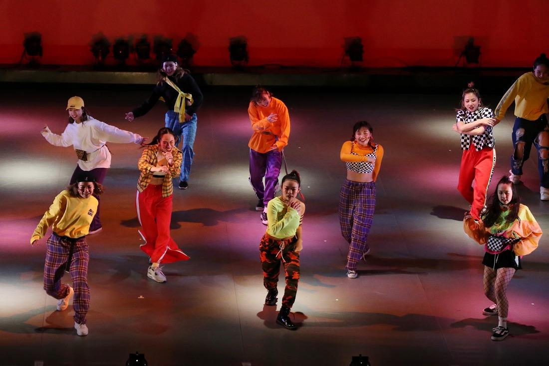 dancefes192nastygirl 81