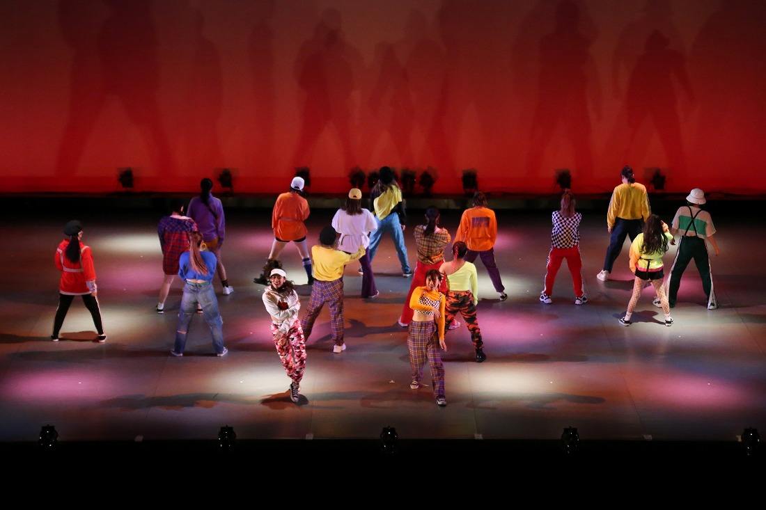 dancefes192nastygirl 83